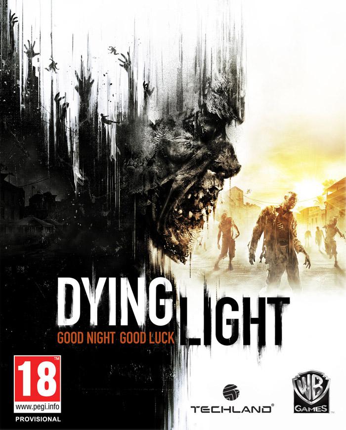 Jeu Dying Light sur PS4/Xbox One à 10€ en échange de FIFA 15, ou COD AW, AC Unity, GTA V, Far Cry 4