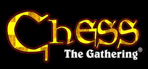 Chess The Gathering (Early Access) gratuit sur PC