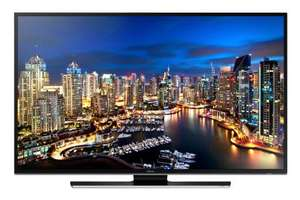 "TV LED 50"" 4K Samsung UE50HU6900"