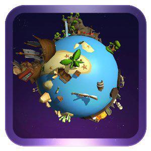 Pinball Planet gratuit sur Android (au lieu de 2.99€)