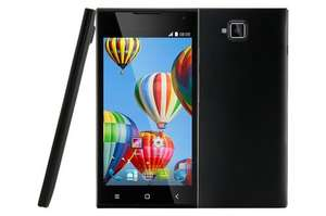 Smartphone It Works SA501  - Android 4.4