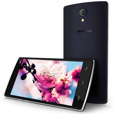 "Smartphone 5.5"" Ulefone Be Pro 4G 16Go"