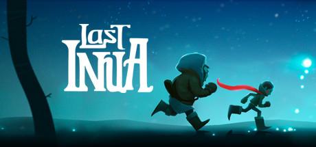 Bundle Be Mine 17 : Jeux PC Inua, Sinking Island, Tex Murphy: Martian Memorandum et Album MP3 Cats Never Die