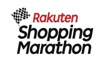 Rakuten Shopping Marathon - du 2 au 4 Février (jusqu'à -30% en Superpoints Bonus sur tous le site)