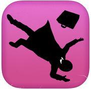 Jeu Framed Gratuit sur iOS (au lieu de 4.99€)