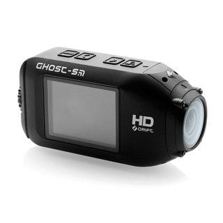 Camera Sport Drift Ghost-S