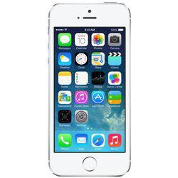Sélection d'iPhones en promo - Ex : Smartphone Apple iPhone 5S - 32 Go Or