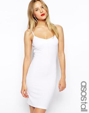Jusqu'à 90% de réduction sur les robes
