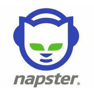 abonnement de 6 mois à Napster Unlimited