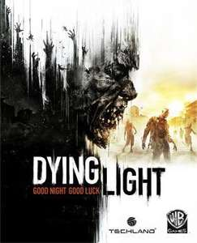Dying Light + Season Pass offert sur Xbox ONE / PS4 à 69.99€ et sur PC