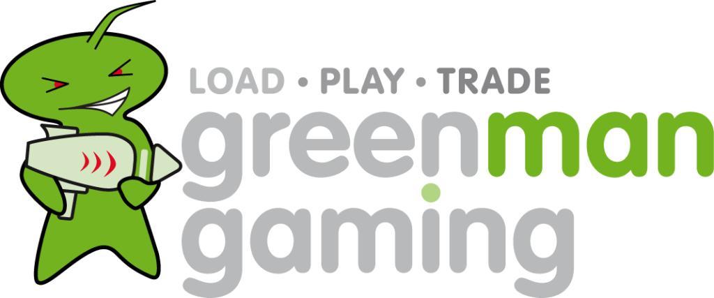 25% de réduction sur les précommandes et de nombreux jeux PC