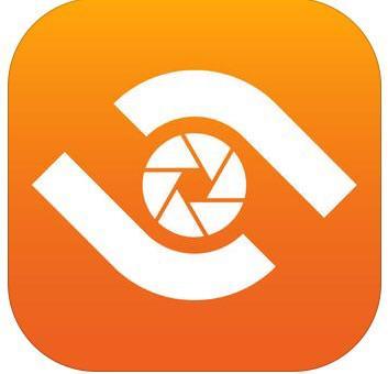 Application Photo ACDSee gratuite sur iOS (au lieu de 1,99€)
