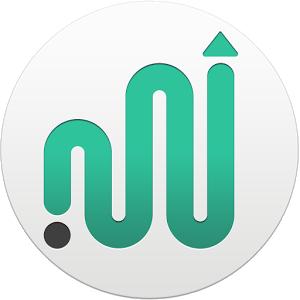 Application Signal Care Pro gratuite sur Android (au lieu de 7.99€)