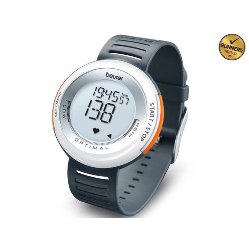Montre Cardiofréquencemètre  Beurer PM58 (avec Ceinture pectorale)