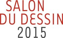 Invitations gratuites aux expositions de 16 musées pour la Semaine du Dessin