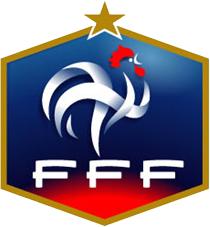Place pour le match  France / Etats-Unis (football féminin) au Stade de Moustoir Yves AllainMat - Lorient   à  partir de