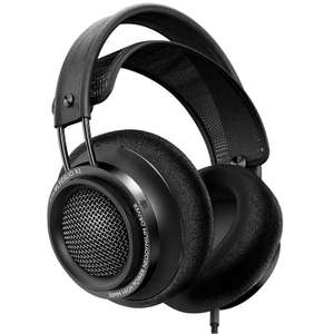 Casque Philips Fidelio X2