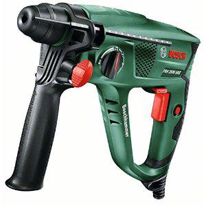 Jusqu'à 30€ de remise immédiate sur les outils Bosch