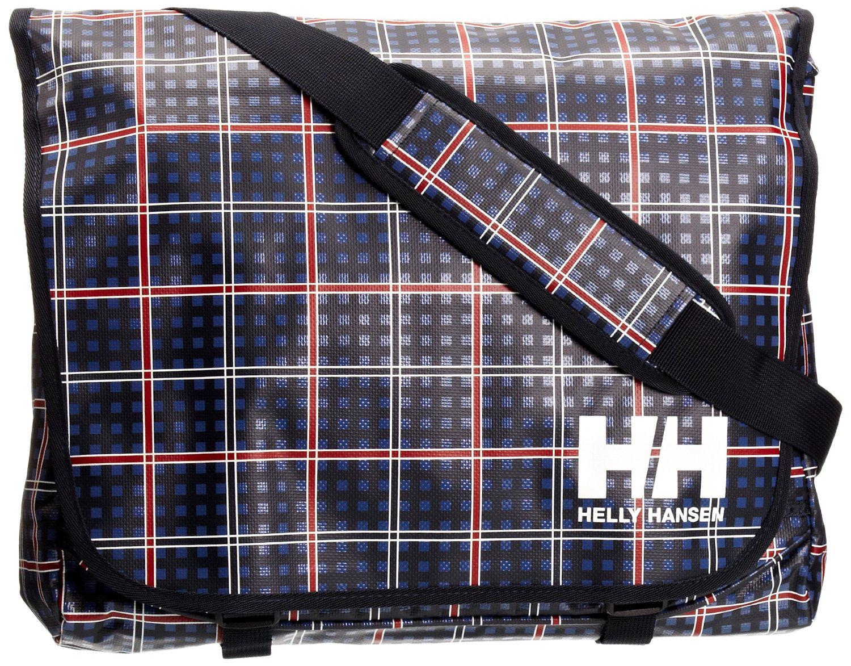 Sacoche PC portable Helly Hansen Messenger semi étanche