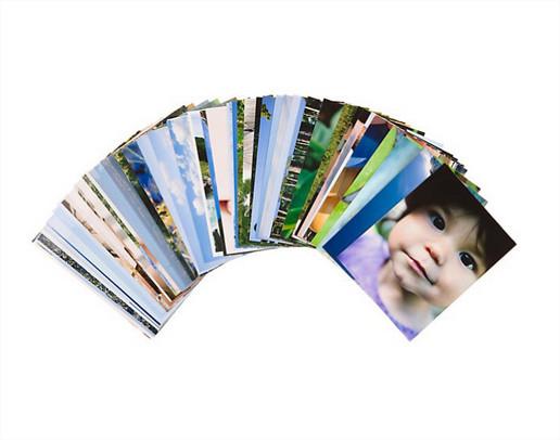 300 tirages photo 10*15 ou 11*15