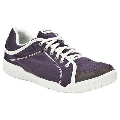 Paire de chaussures Vewai bleu