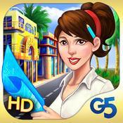 Jeu Build It! Miami Beach Resort HD (Full) Gratuit sur iOS (au lieu de 4.99€)