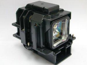 Lampe Module F pour vidéoprojecteur BenQ W1070