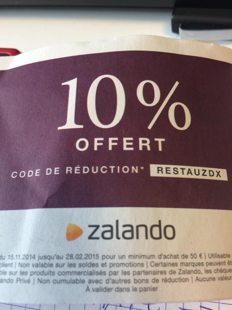 10% de remise dès 50€ de réduction  sur tout le site hors solde et promo