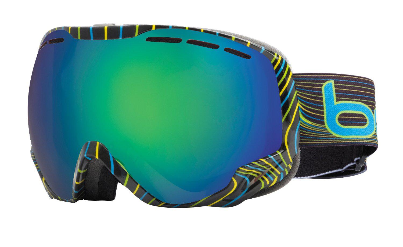 Masque de ski / snowboard Bollé Emperor
