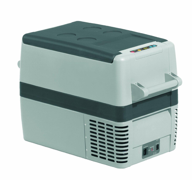 Glacière à compresseur CoolFreeze CF 040 AC