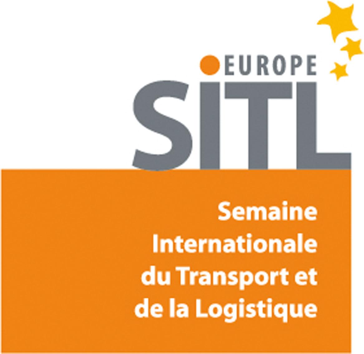 Invitations gratuites à la semaine Internationale du transport et de la Logistique