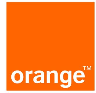 50€ de remise immediate sur une sélection de smartphones avec abonnement Origami Play 3 Go (engagement 24 mois)