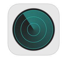 Application iNavigator + Widget gratuits (au lieu de 3.99€)