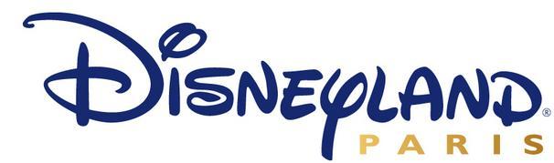 Billet Adulte  pour Disneyland Paris  entre le 09/02/15 et le 31/03/15