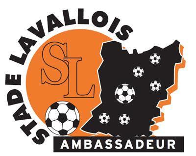 Match de Football Laval - Orléans (Ligue 2) le vendredi 13 Février 20h, gratuit pour les femmes