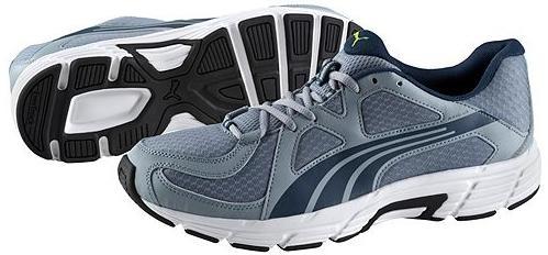Paire de chaussures de course Puma Axis V3