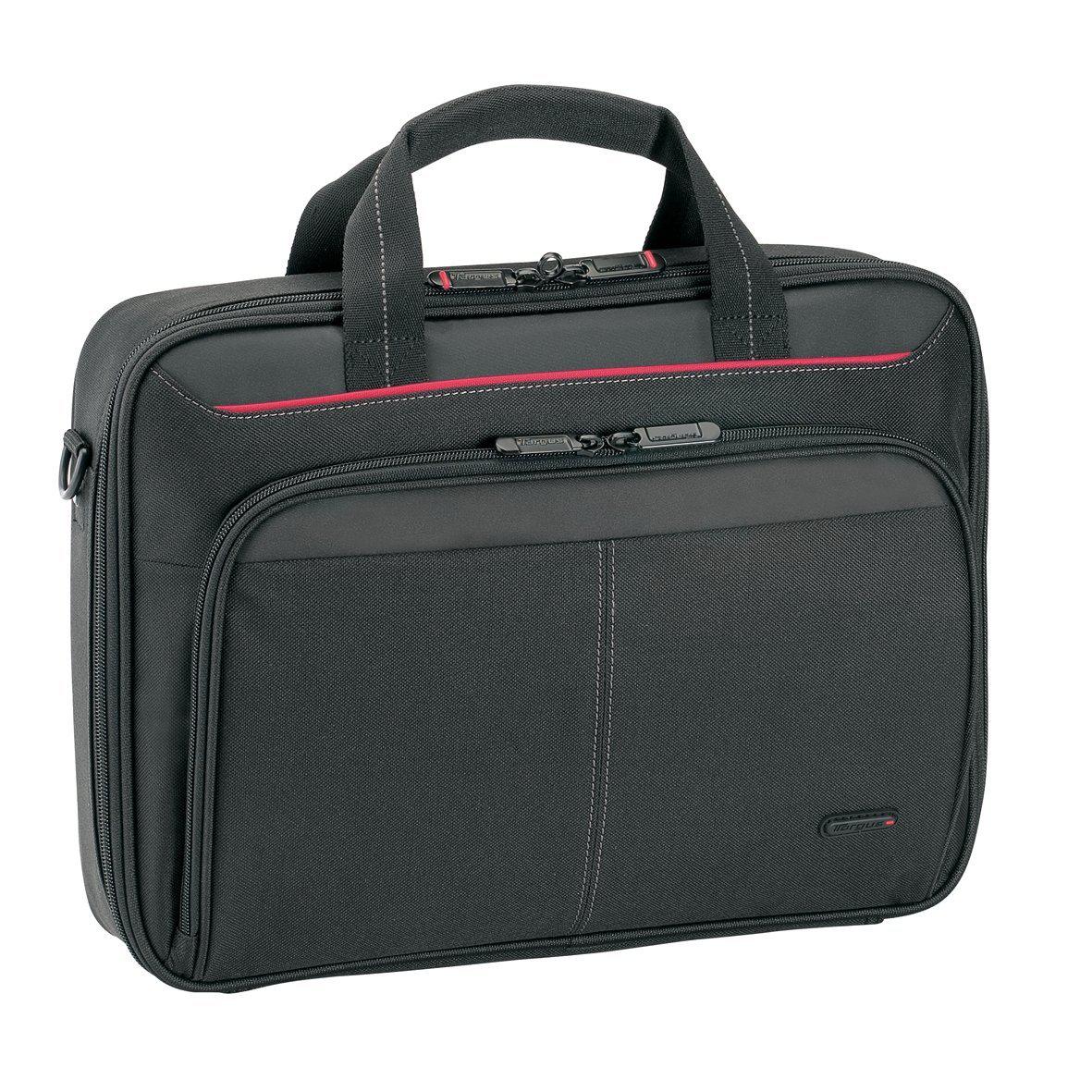 "Sacoche pour Pc portable 12.1"" à 13.4"" Targus CN313 en nylon"