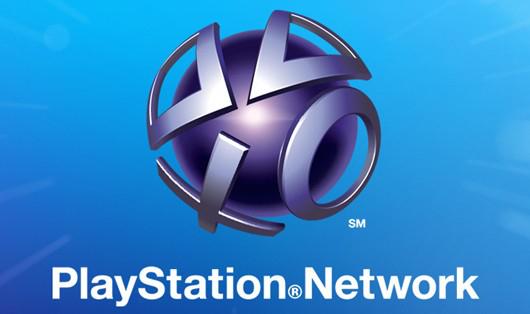 Multijoueur PS4 gratuit du 13 Février  au 16 Février 2015