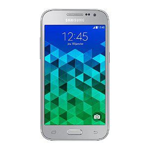 Smartphone Samsung Galaxy Core Prime 8Go 4G (Avec ODR de 30€)