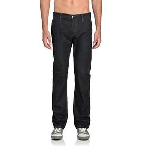 Jean Homme Anapold Regular