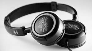 Casque Gaming Turtle Beach Ear Force M3