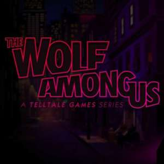 Jusqu'à -75% sur une sélection de jeux de mystère sur PC (Dématérialisé) - Ex: The Wolf Among Us