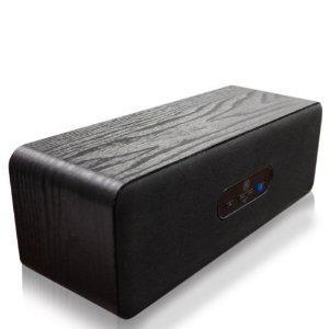 Enceinte sans fil Bluetooth GOgroove BlueSYNC