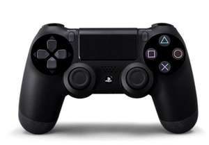 Manette PS4 Sony DualShock 4