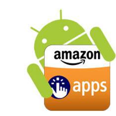 Bundle St Valentin : 90€ d'applications Android offertes sur l'App Shop