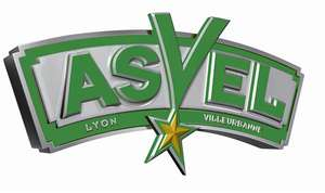 Billet  pour le match de Basketball Asvel-Boulogne