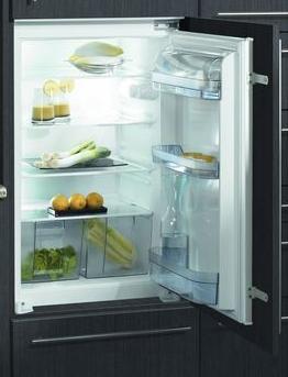 Réfrigérateur intégrable Fagor 3FIS-882