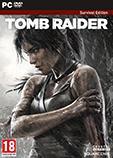 Jeux Pc (dématérialisé) Lara Croft And The Temple Of Osiris à 4€ || Tomb Raider