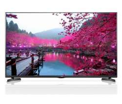 "TV LED 42"" LG 42LB5500 (Full HD,50 Hz (indice 100 Motion Clarity Index)"