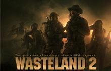 Wasteland 2 sur PC/Mac/Linux (Dématérialisé - Steam)